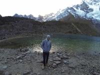 Machu Picchu travel July 20 2015-2