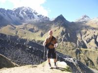 Peru vacation May 18 2015-4