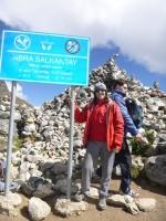 Peru vacation May 18 2015-5