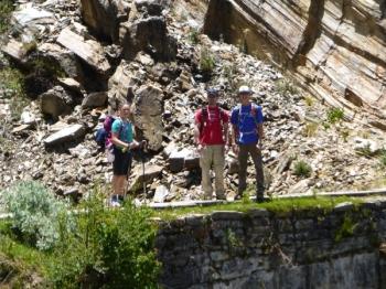 Machu Picchu travel November 15 2015-3