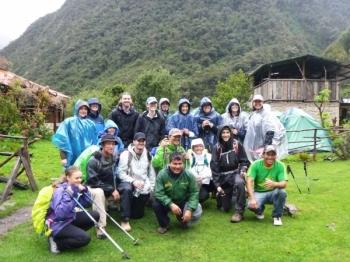 Peru travel November 15 2015-6