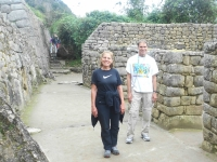 Peru travel April 18 2015-3