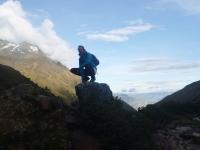 Machu Picchu vacation May 05 2015-6