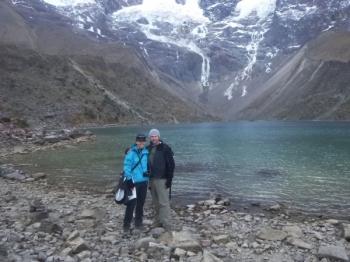 Peru vacation August 07 2015-1