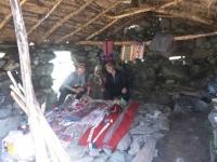 Machu Picchu travel June 03 2015