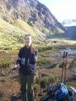 Machu Picchu trip May 25 2015-11