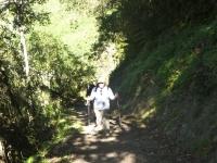 Peru trip June 25 2015