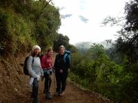 Machu Picchu travel July 04 2015-3