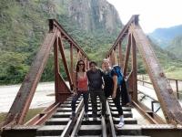 Peru vacation July 04 2015-7