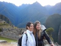 Peru trip July 04 2015-1