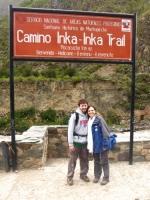 Peru travel April 21 2015-3