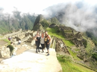 Peru travel April 22 2015-2