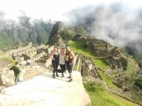 Peru travel April 22 2015-2