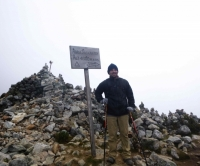 Machu Picchu travel May 25 2015-8