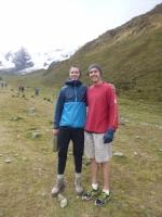 Peru travel May 25 2015-4