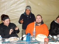 Machu Picchu travel July 04 2015-2