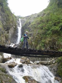 Peru trip November 15 2015-3