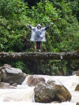 Peru travel November 15 2015-1