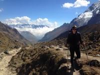 Machu Picchu vacation July 11 2015