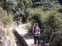 Machu Picchu trip July 11 2015-2