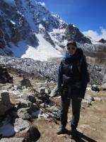 Machu Picchu trip July 15 2015