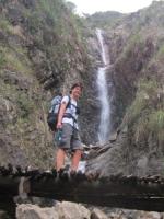 Peru trip July 15 2015