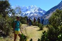 Machu Picchu trip July 08 2015-1