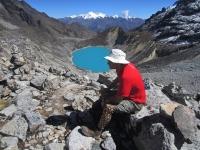 Peru travel July 08 2015-2