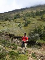 Peru vacation May 20 2015-1