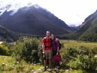 Peru travel May 20 2015-11