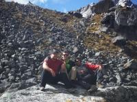 Peru trip June 15 2015-2