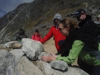 Machu Picchu vacation June 15 2015-2