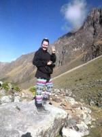 Machu Picchu trip May 22 2015-1