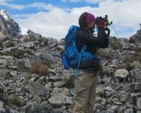 Peru trip July 02 2015-1