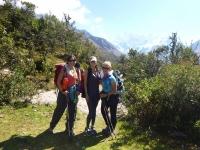 Peru trip June 22 2015