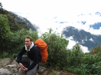 Peru travel November 10 2015-1