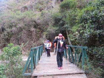 Peru travel October 24 2015-2