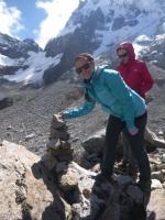 Peru trip June 11 2015-4