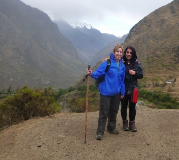Sirin Inca Trail October 26 2015-1
