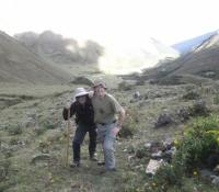 Peru trip May 10 2015-7