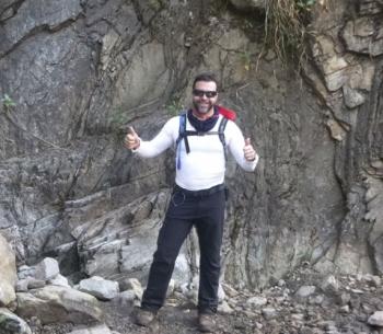 Machu Picchu trip August 07 2015-3