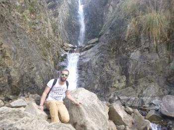 Peru vacation August 07 2015-3
