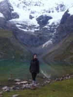 Peru trip May 20 2015-9