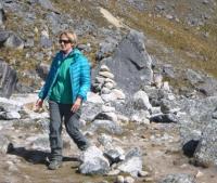 Peru travel June 19 2015-3