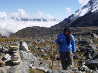 Peru travel June 19 2015-2