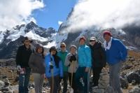 Peru trip June 19 2015-1