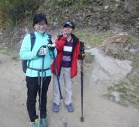 Machu Picchu vacation July 31 2015-1
