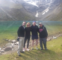 Peru trip June 05 2015-2