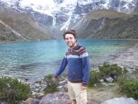 Machu Picchu trip July 11 2015-5