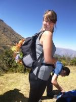 Peru trip July 11 2015-7